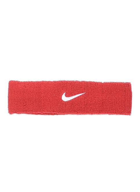 Nike Saç Bandı Kırmızı